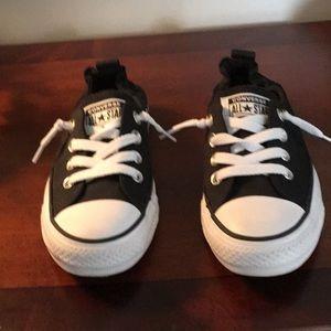 Converse All Star Women's Shoreline Sneaker